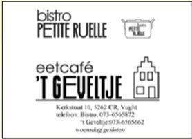 Bistro-Petite-ruelle-1