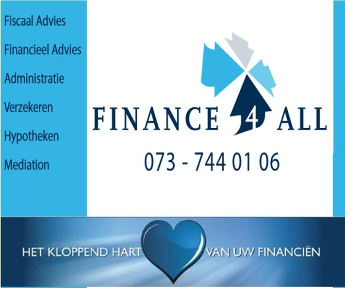 Finance4All