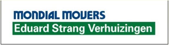 Mondial-Movers-Strang-verhuizingen