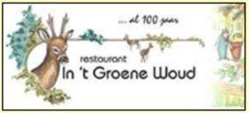 Restaurant-Groene-woud