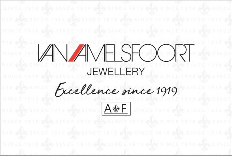 Van Amelsfoort Juweliers