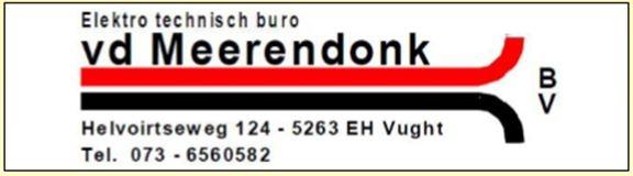 vd-Meerendonk